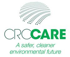 EEI signs MOU with CRC CARE