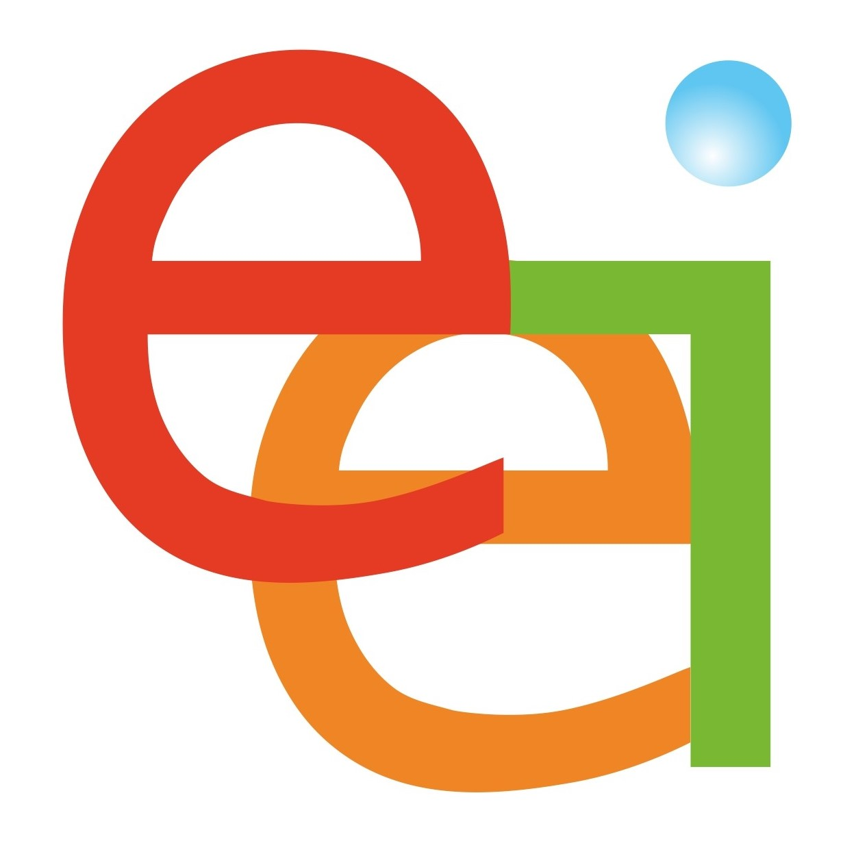 EEI Summer Engineering Internship Applications Now Open